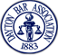 Dayton Bar Association